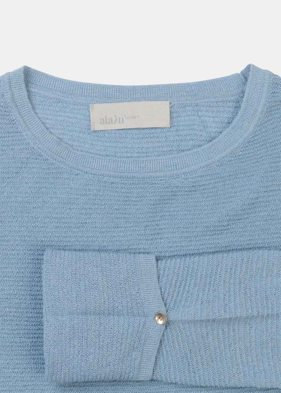 Strik - My pullover Thumbnail
