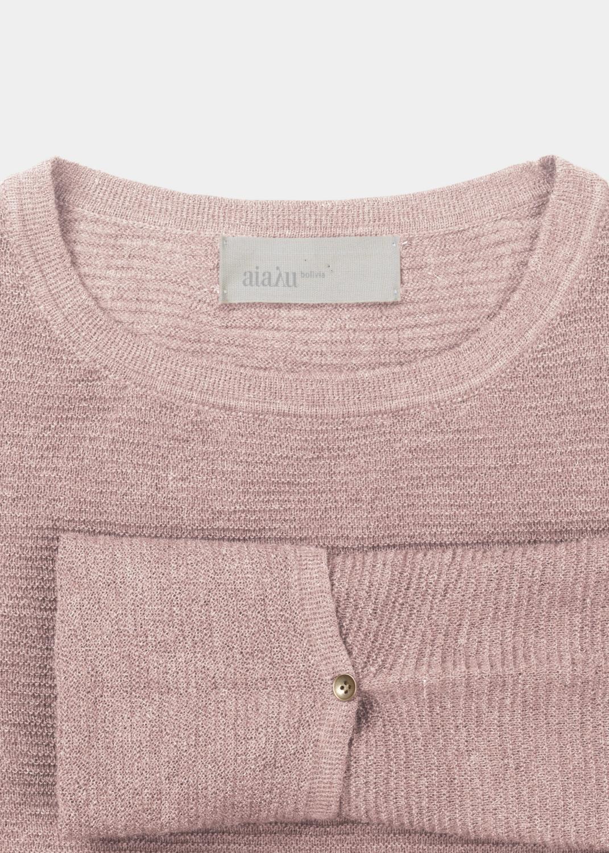 Knits - My pullover Thumbnail