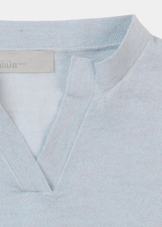 Blouses & Tees - Upala blouse Thumbnail