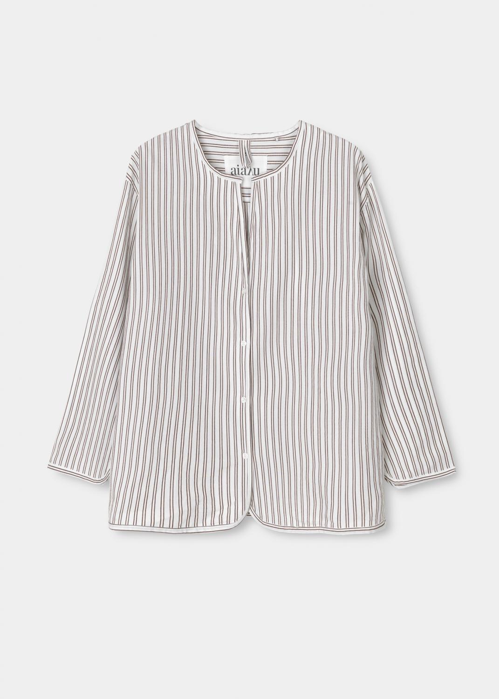 Sleepwear - Pyjamas Nonno Thumbnail