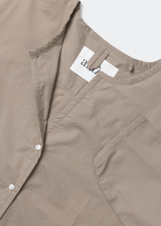 Sleepwear - Pyjamas Poplin Thumbnail