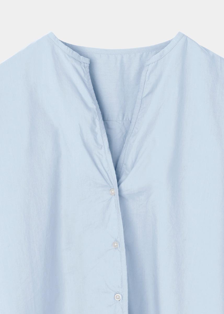 Pants & Shorts - Pyjamas  Thumbnail