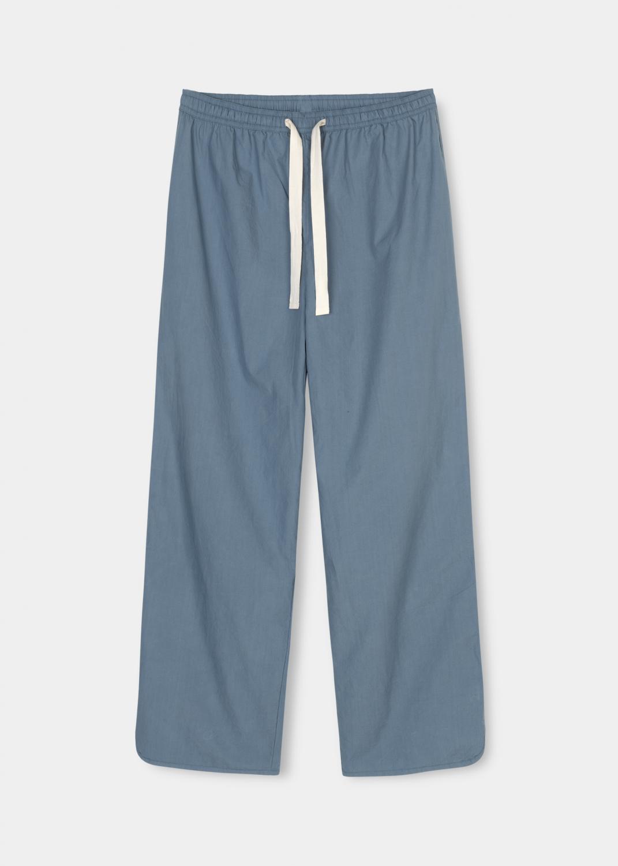 Loungebekleidung - Pyjamas Poplin Thumbnail