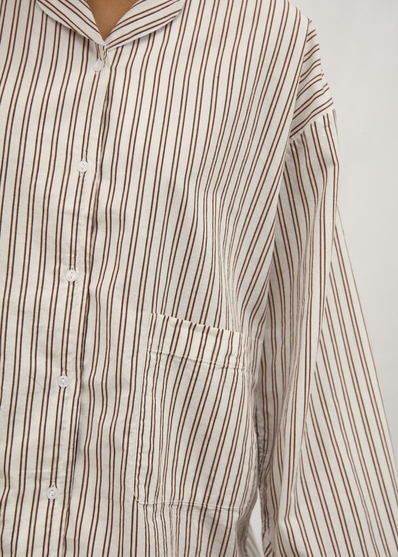 Shirts - Pyjamas Shirt Nonno Thumbnail