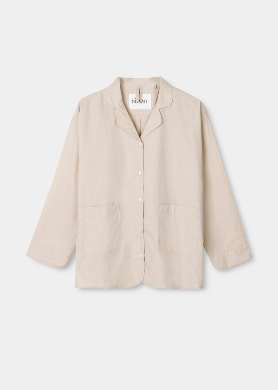 Shirts - Pyjamas Shirt Thumbnail