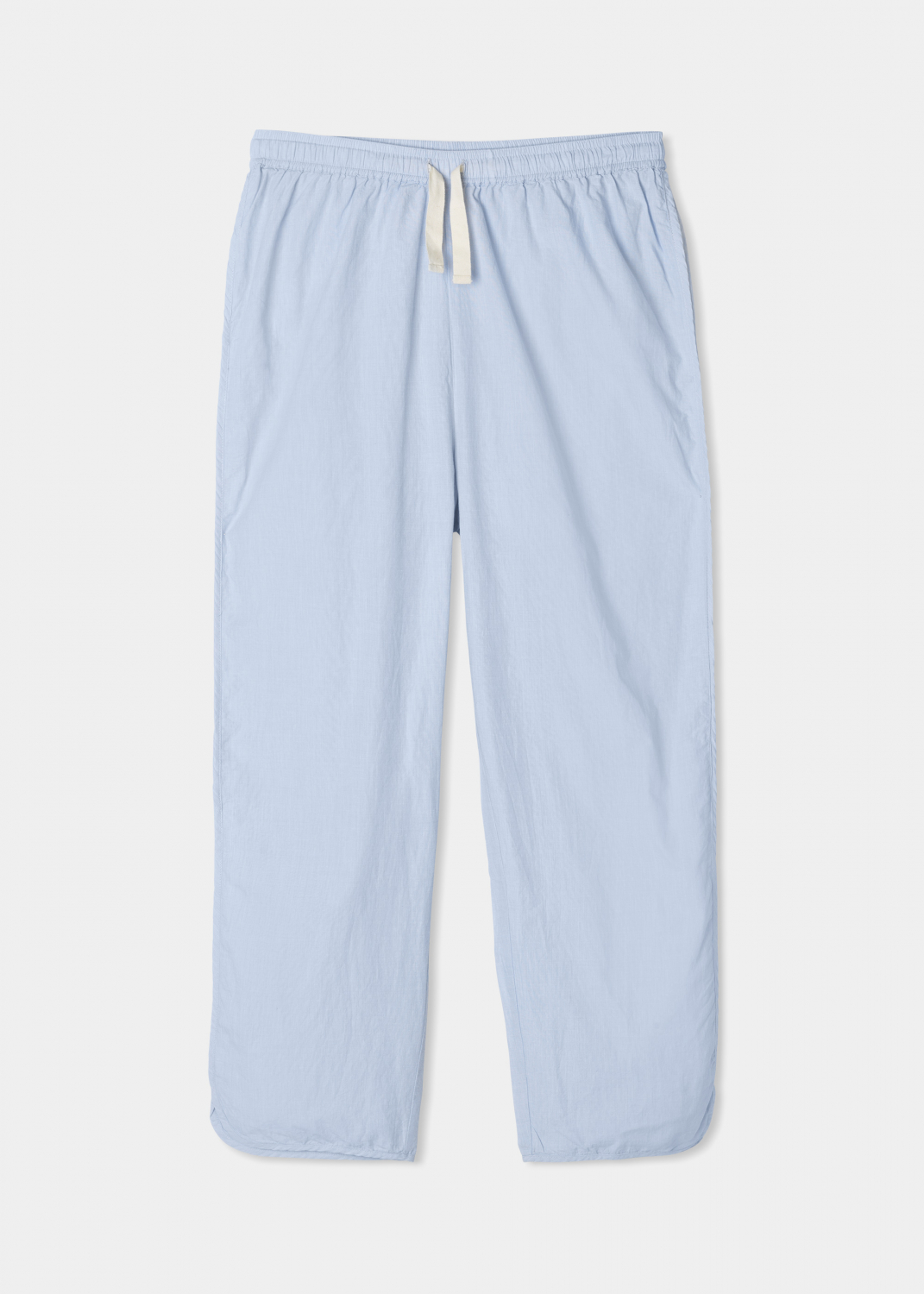 Lounge Wear - Pyjamas Poplin Thumbnail