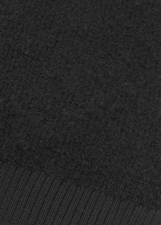 Knits - Ramona vest Thumbnail