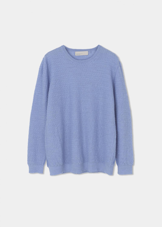 Knits - Ranka pullover Thumbnail