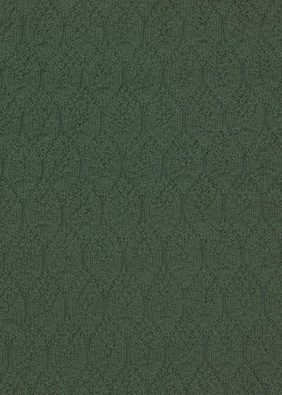 Cushions - Raul Pillow (50x50) Thumbnail