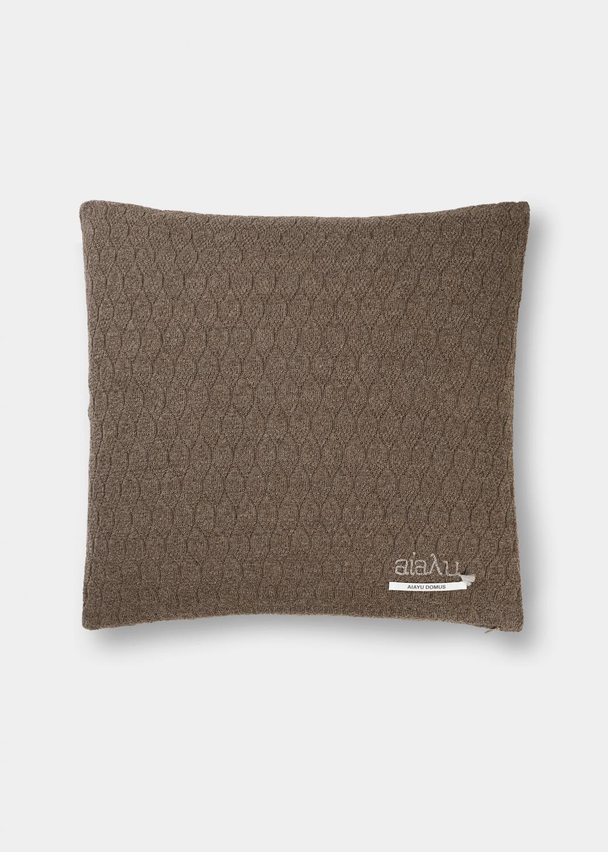 Kissen - Raul pillow (50x50) Thumbnail