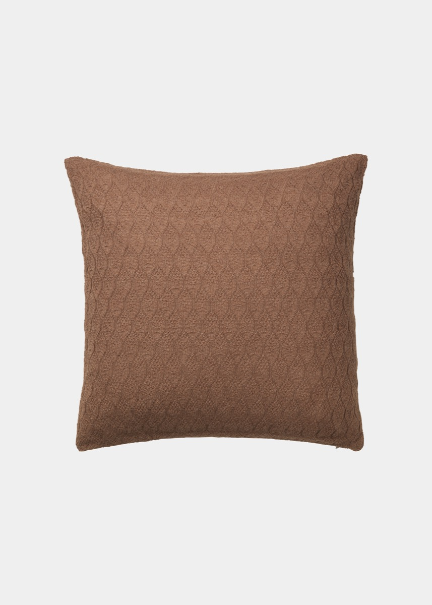 PUTER - Raul Pillow  Thumbnail