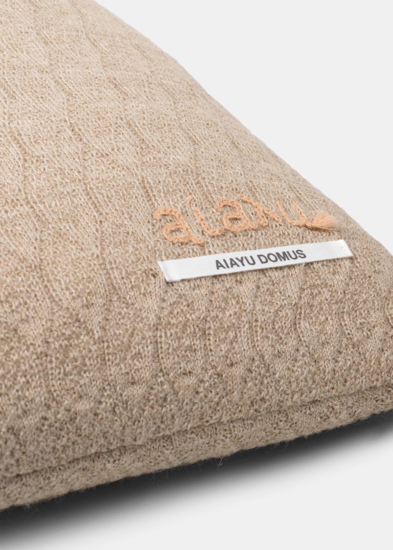 Cushions - Raul Classic pillow (50x50) Thumbnail