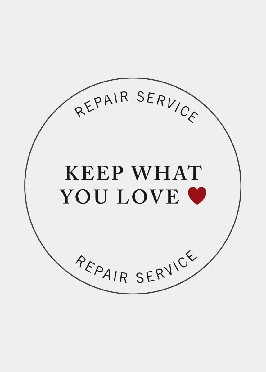 Repair Service Thumbnail