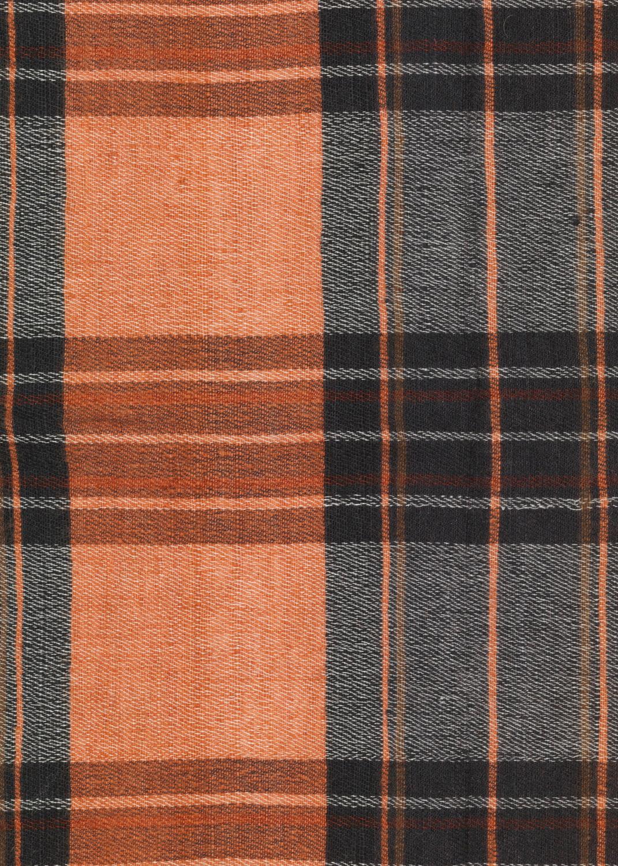 Halstørklæder - Scotty tørklæde 65x65 Thumbnail