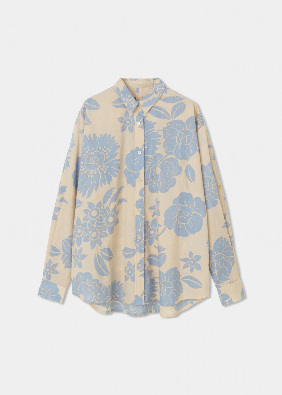 Shirts - Shirt Blossom Thumbnail