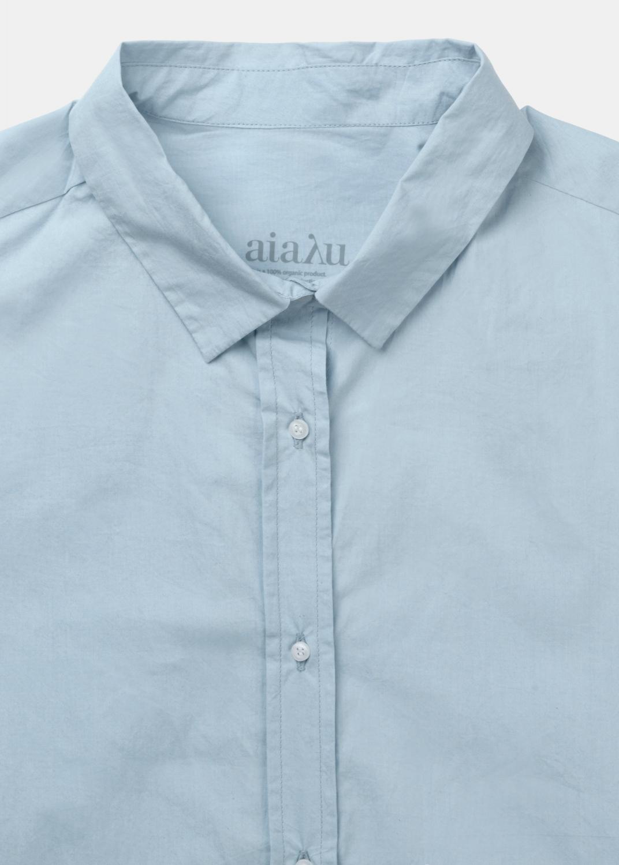 Skjorter - Shirt Thumbnail