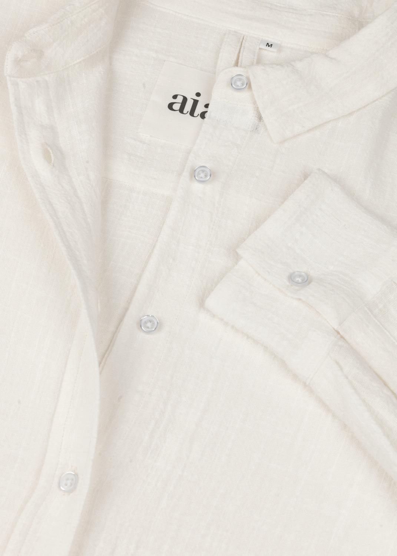 Blusen - Shirt Crepe Thumbnail