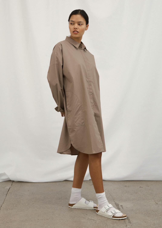 Dresses & Skirts - Shirt Dress Thumbnail