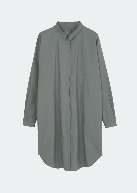 Kjoler & nederdele - Shirt Dress Thumbnail