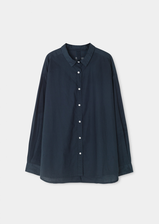 Shirts - Shirt  Thumbnail