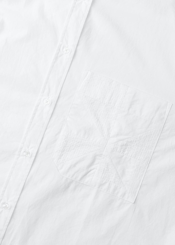 Blusen - Shirt Quilt Thumbnail