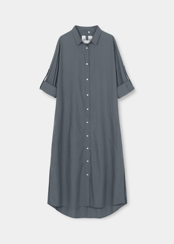 Kjoler & nederdele - Shirt Robe Thumbnail