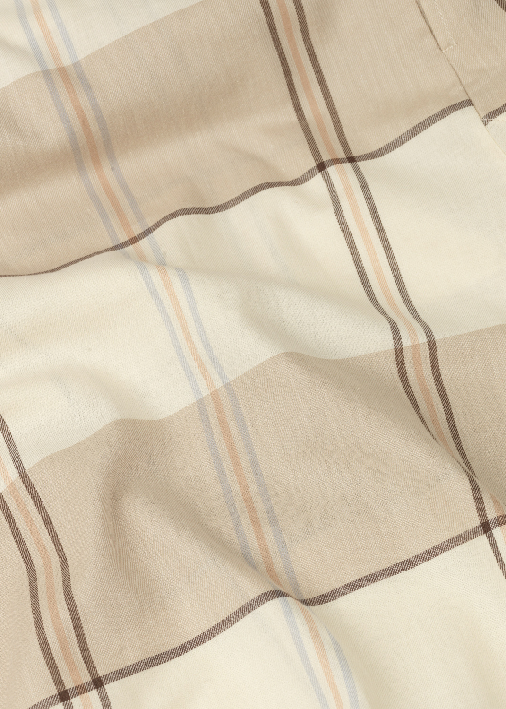 Kleider & Röcke - Shirt Robe Summer Thumbnail