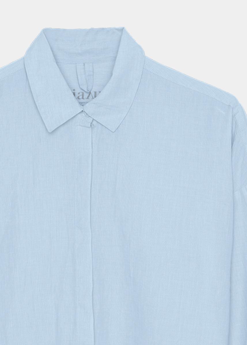 SKJORTER - Slim Sleeve Shirt Thumbnail