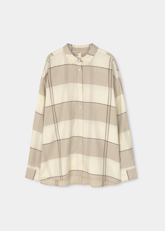 Blusen - Shirt Summer Thumbnail