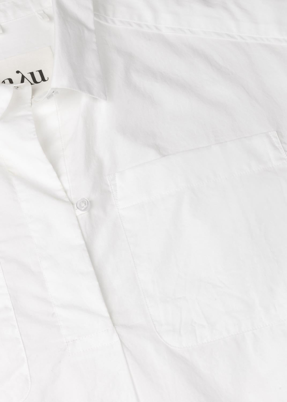 Skjorter - Shirt Tunic Thumbnail