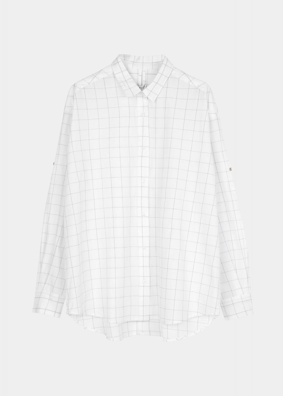 Shirts - Shirt - Checks Thumbnail