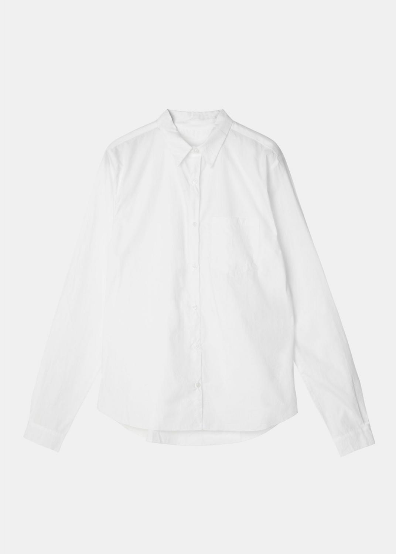 Shirts - Shirt Essential Poplin Thumbnail