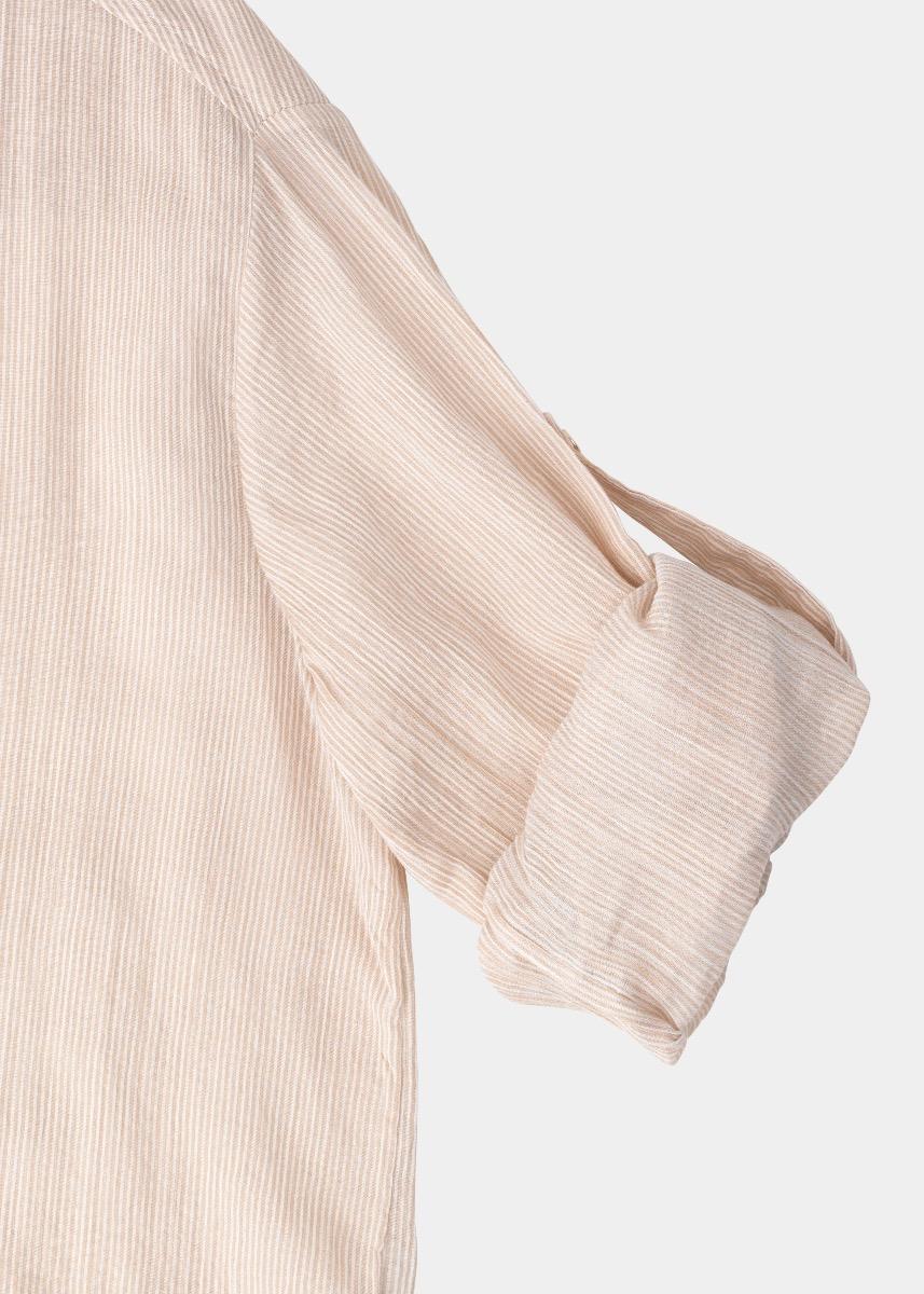 Skjorter - Shirt Gaze Thumbnail
