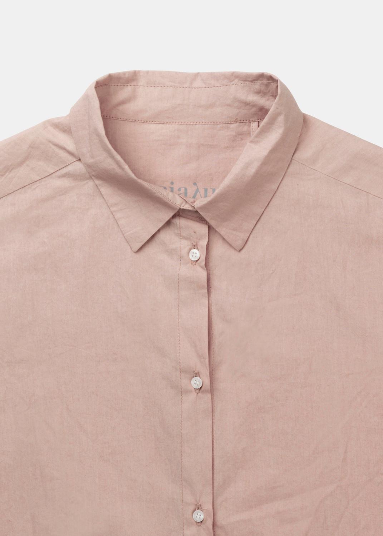 Shirts - Shirt Hindu Thumbnail
