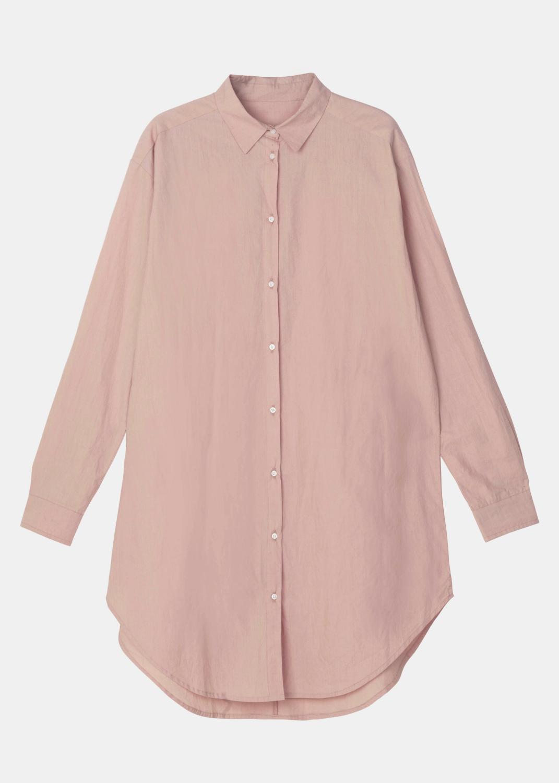 Skjorter - Shirt Hindu Thumbnail
