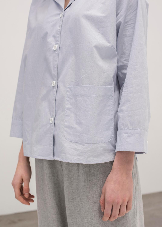 Shirts - Shirt Jacket Thumbnail