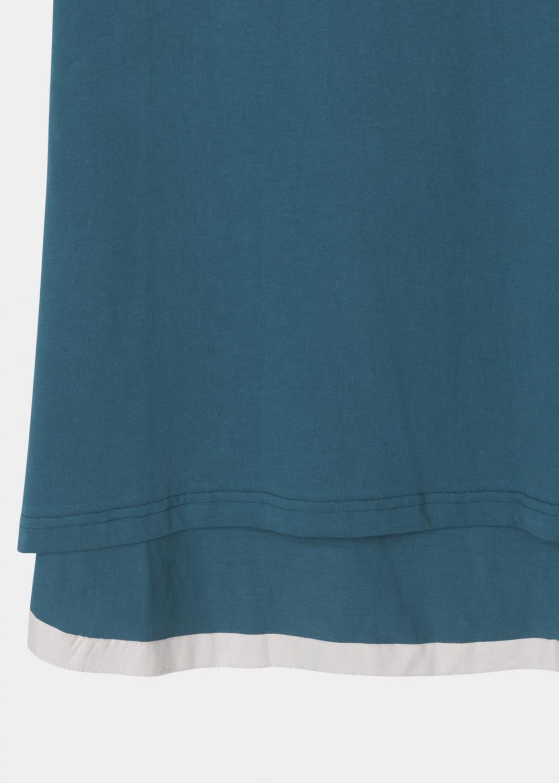 Bluser & Toppe - Short Sleeve Tee Thumbnail