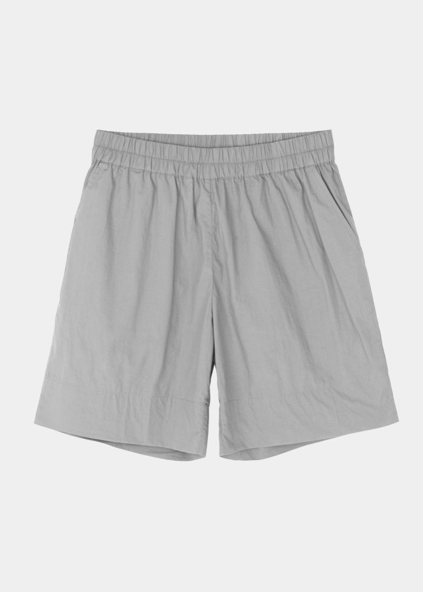 Hosen & Shorts - Shorts Long Thumbnail