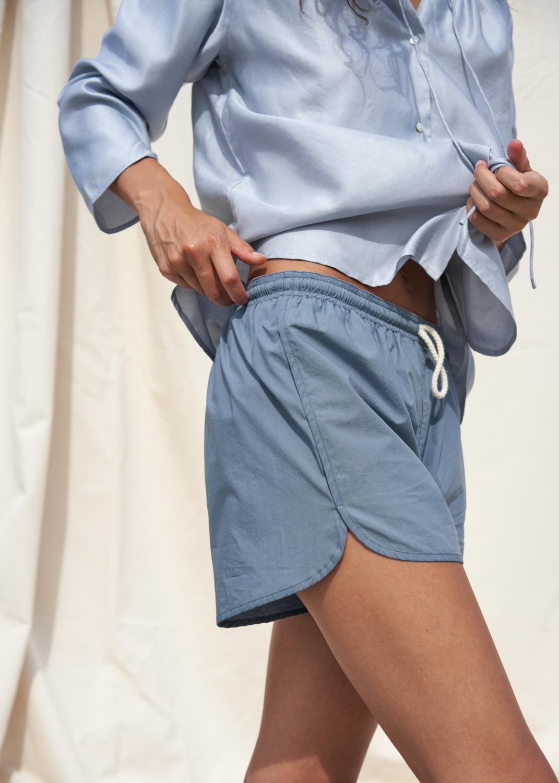 Pants & Shorts - Shorts Thumbnail