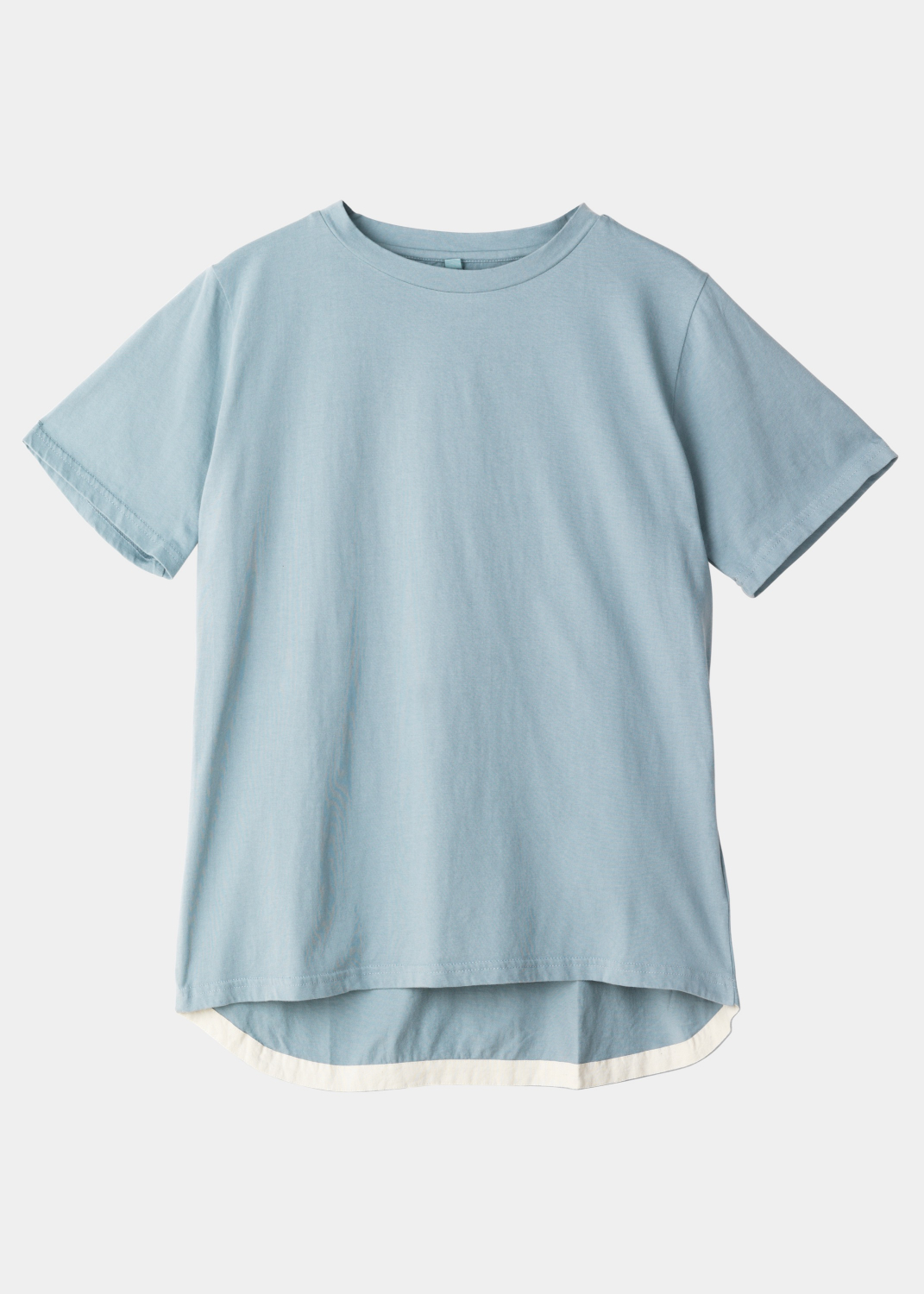 Blouses & Tees - Short Sleeve Tee