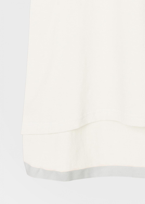 Blouses & Tees - Short Sleeve Tee Thumbnail