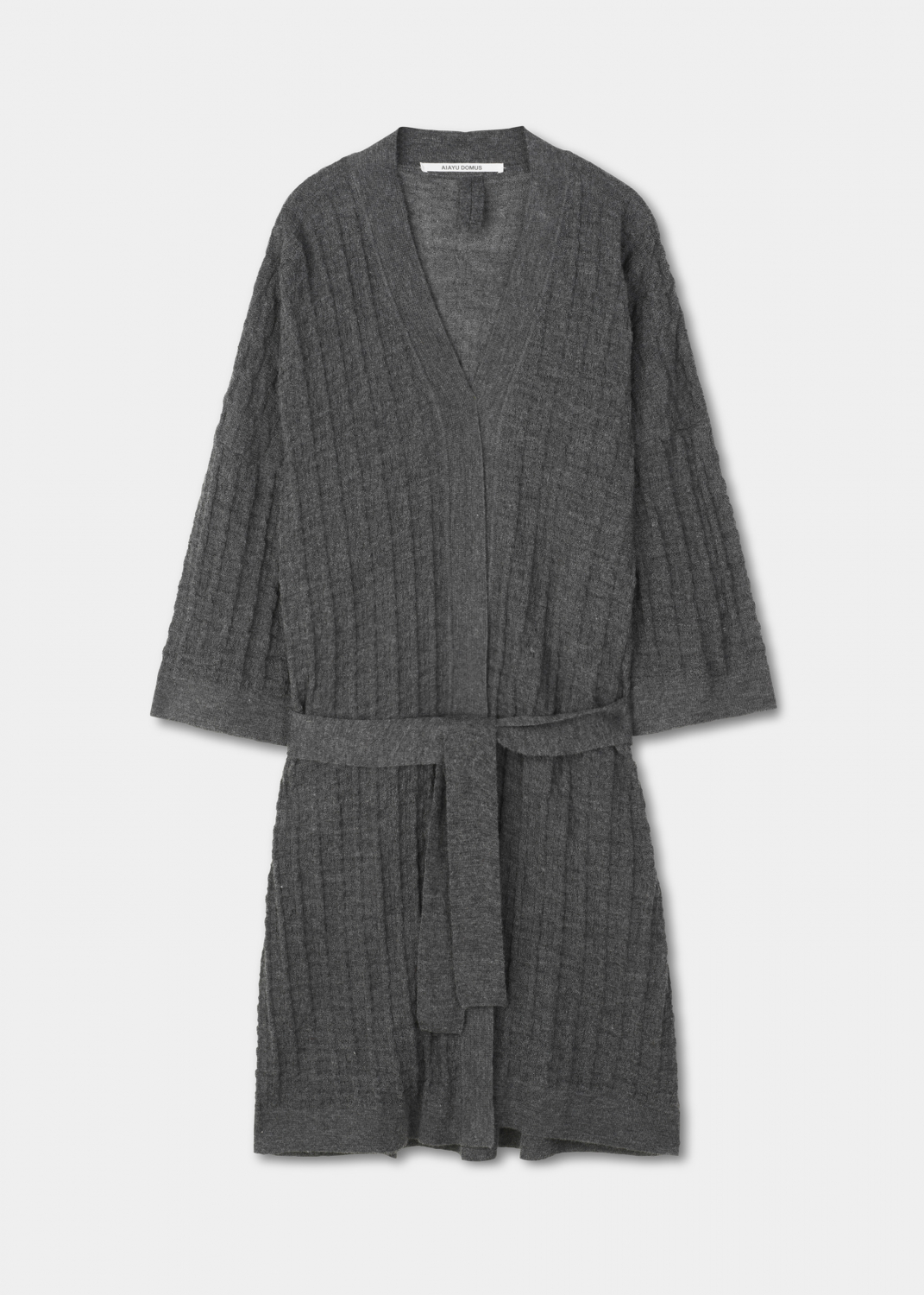 Bathrobes - Siri Bathrobe