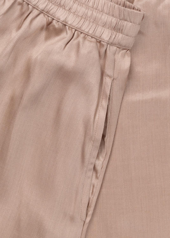 Dresses & Skirts - Skirt Silk Thumbnail