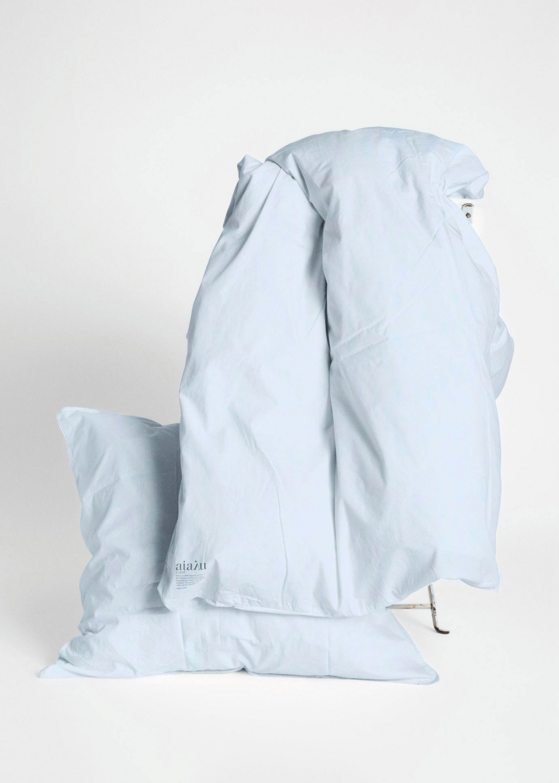 Sengetøj - Sengetøj - Single XL (140x220) Thumbnail