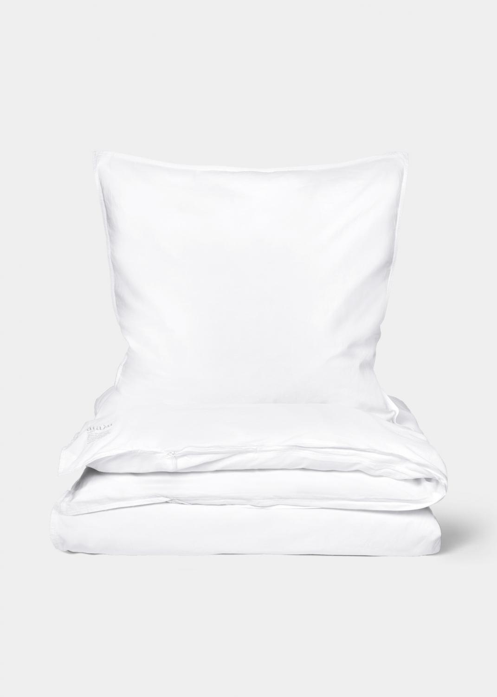 Bedlinen - Aiayu DOMUS Sleep Baby Duvet Set (70x100) Thumbnail