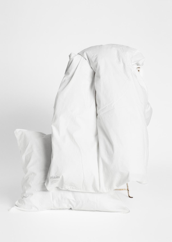 Bedlinen - Duvet SET 150x210 (SE size) Thumbnail