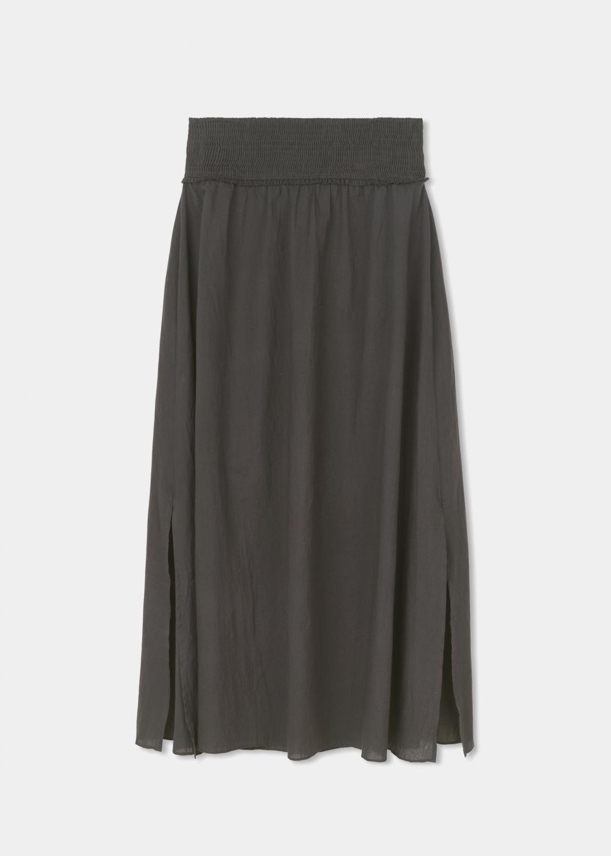 Dresses & Skirts - Smock Skirt Thumbnail