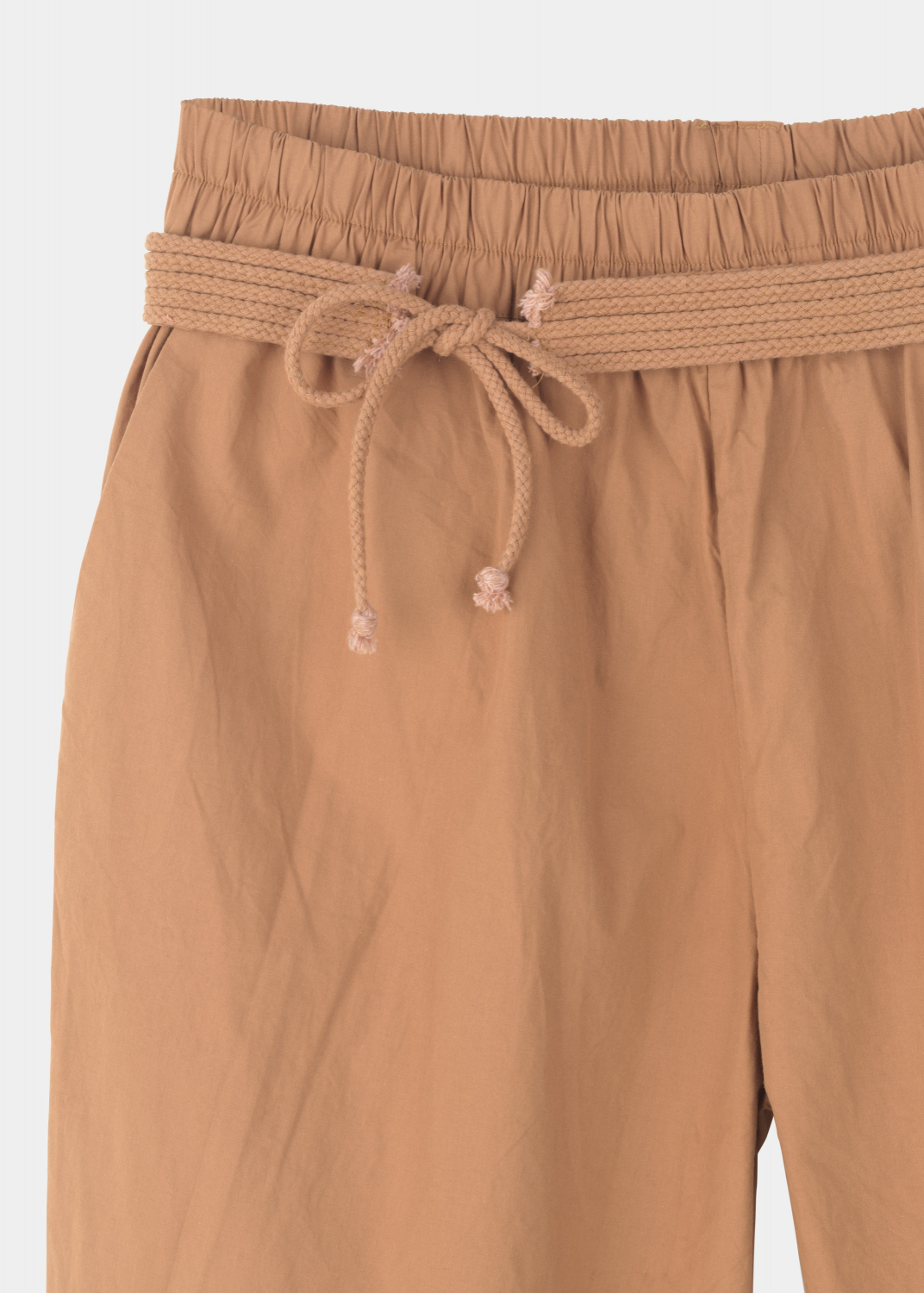 Pants & Shorts - Straight Pant Thumbnail
