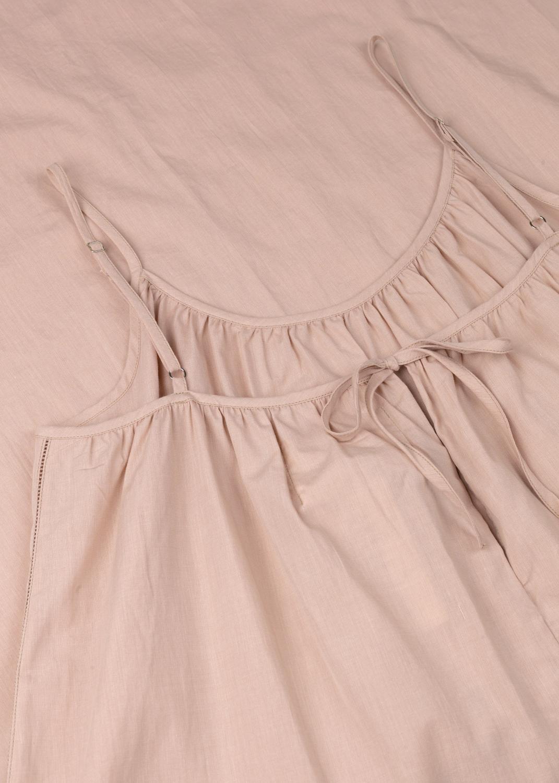 Kjoler & nederdele - Strap Dress Thumbnail