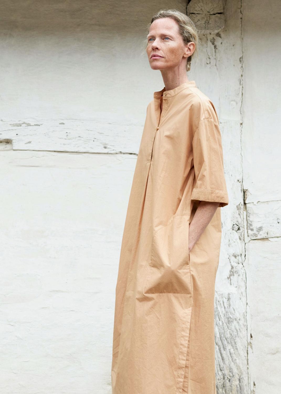 Kleider & Röcke - Sunita Kaftan Thumbnail